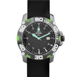 Часы мужские SWISS MILITAIRE 89277