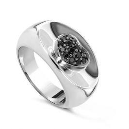 Кольцо из серебра VALTERA 47455