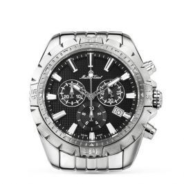 Часы мужские MATHEY-TISSOT 89328
