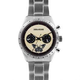 Часы ZADIG & VOLTAIRE 92073