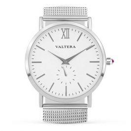 Часы VALTERA 90548