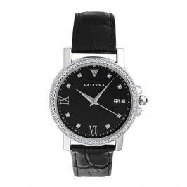 Часы женские VALTERA 90522