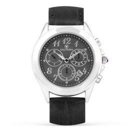 Часы женские VALTERA 90559