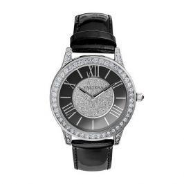 Часы женские VALTERA 81475