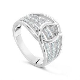 Кольцо из серебра VALTERA 72885