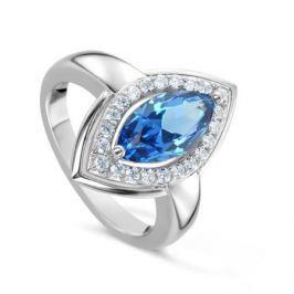 Кольцо из серебра VALTERA 63447