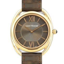 Часы женские SAINT HONORE 89375