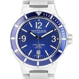 Часы мужские SAINT HONORE 89418