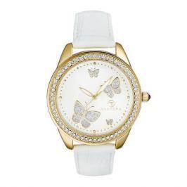 Часы женские VALTERA 81312