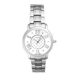 Часы женские VALTERA 91848
