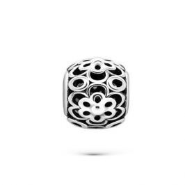 Шарм из серебра VALTERA 80138