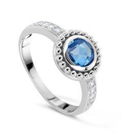 Кольцо из серебра VALTERA 69016