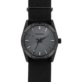 Часы ZADIG & VOLTAIRE 92058