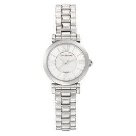 Часы женские SAINT HONORE 89441