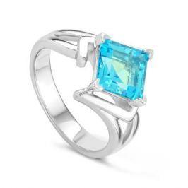Кольцо из серебра VALTERA 45363