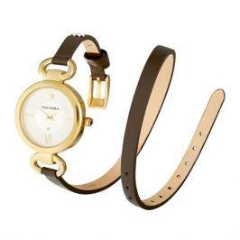 Часы женские VALTERA 81508
