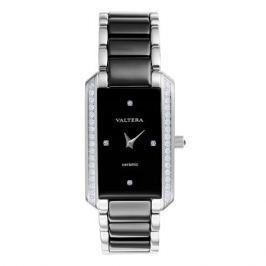 Часы женские VALTERA 91850