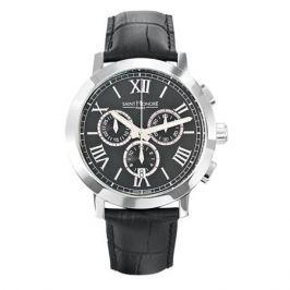 Часы мужские SAINT HONORE 89426