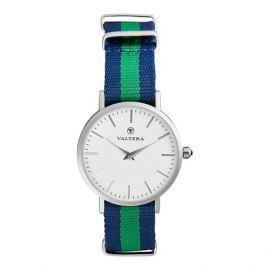 Часы женские VALTERA 90541