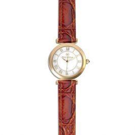 Часы женские VALTERA 83906