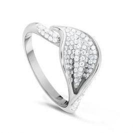 Кольцо из серебра VALTERA 59753