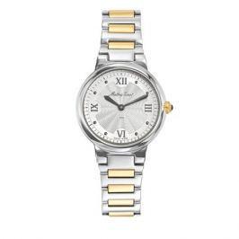 Часы женские MATHEY-TISSOT 89292