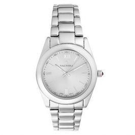 Часы мужские VALTERA 91844