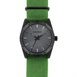 Часы ZADIG & VOLTAIRE 92059