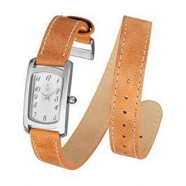 Часы женские VALTERA 81502
