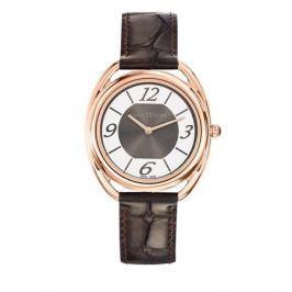 Часы женские SAINT HONORE 89374