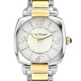 Часы женские SAINT HONORE 89380