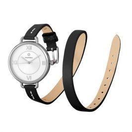 Часы женские VALTERA 81490