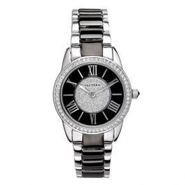 Часы женские VALTERA 92664