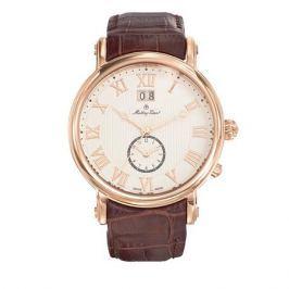 Часы мужские MATHEY-TISSOT 89299