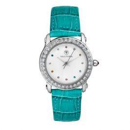 Часы женские VALTERA 83885