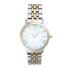 Часы женские VALTERA 90530
