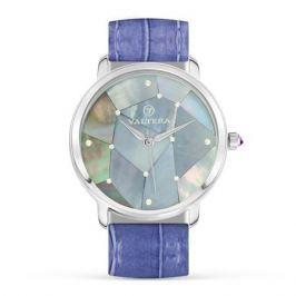 Часы женские VALTERA 90527