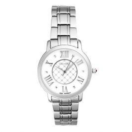 Часы женские VALTERA 91849