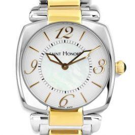 Часы женские SAINT HONORE 89394