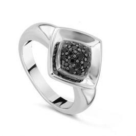 Кольцо из серебра VALTERA 46689