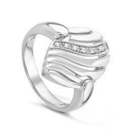 Кольцо из серебра VALTERA 45954