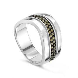 Кольцо из серебра VALTERA 42982