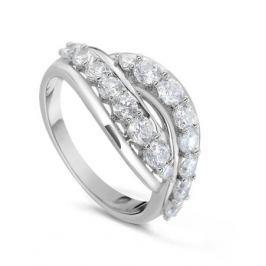 Кольцо из серебра VALTERA 72906