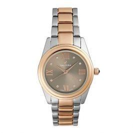 Часы женские VALTERA 91838