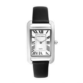 Часы женские VALTERA 91826