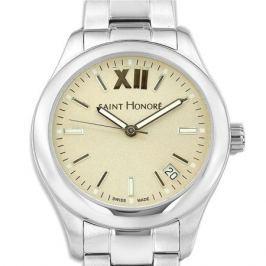 Часы женские SAINT HONORE 89429