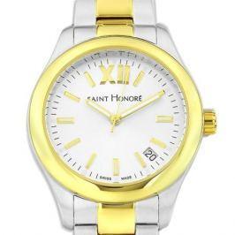 Часы женские SAINT HONORE 89431