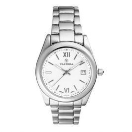 Часы VALTERA 91842