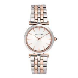 Часы VALTERA 92653
