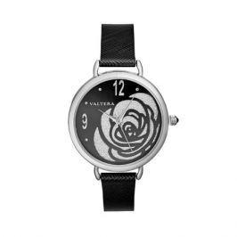 Часы женские VALTERA 81476